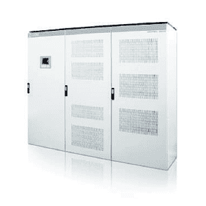DVC SEPEC - Industrial UPS from 200 to 1200KVA