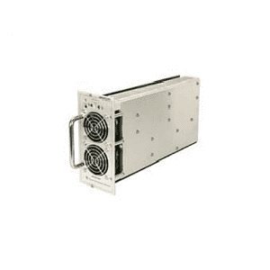 PFC419F-EURO - 19 in Racks power Systems 5000W
