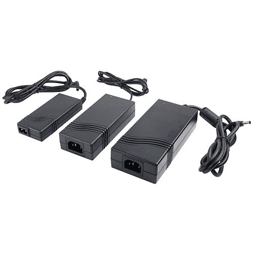 Adapters & External